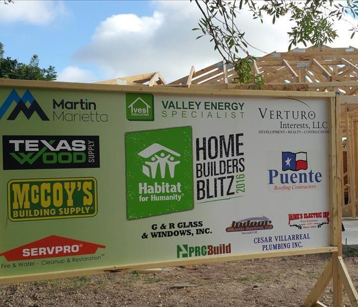 Habitat for Humanity of the Rio Grande Valley